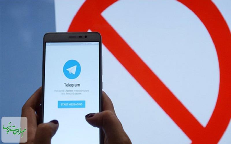 معاون-دادستان-کل-۳۰-میلیون-نفر-با-هاتگرام-و-تلگرام-طلایی،-فیلتر-تلگرام-را-دور-میزنند