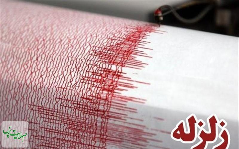 آخرین-خبرها-از-زلزله-آذربایجان؛-۶-کشته-و-بیش-از-۳۳۰-مصدوم