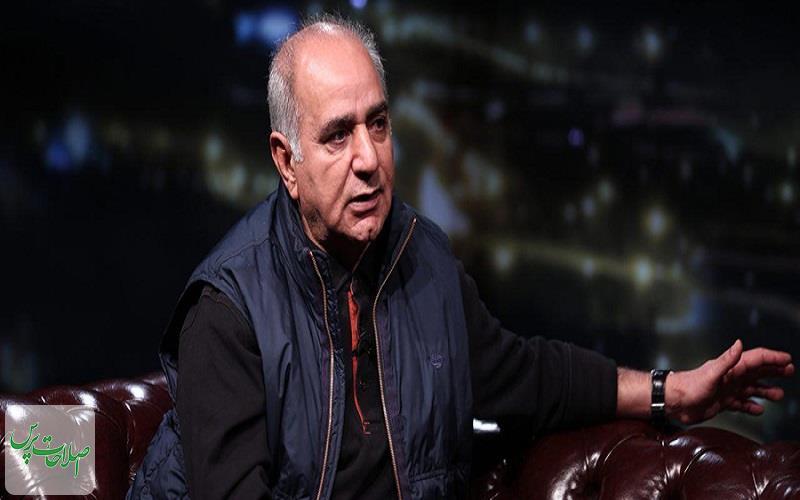 واکنشی-پرویز-پرستویی-به-گزارش-«۲۰۳۰»