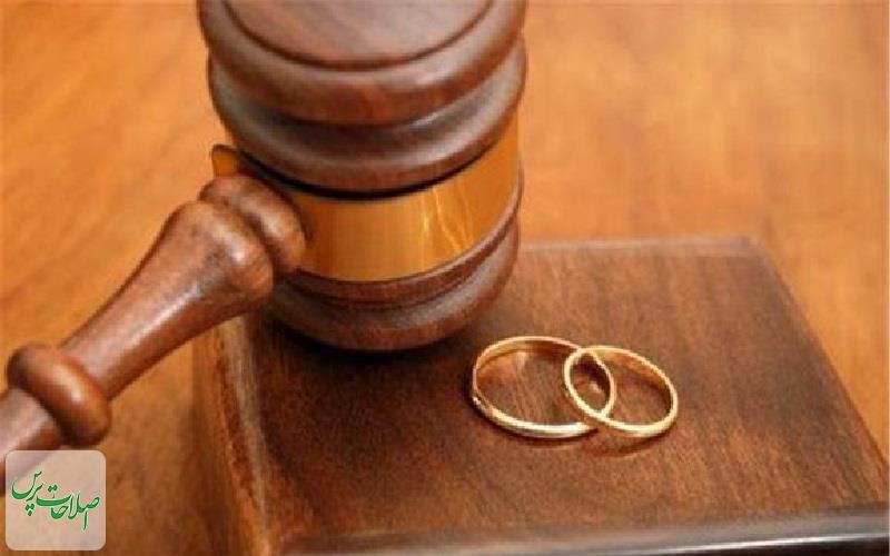 مرجع-رسمی-انتشار-آمارهای-ازدواج-و-طلاق-کدام-سازمان-است؟
