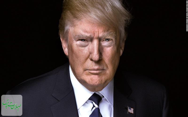 ترامپ-برای-توافق-با-ایران-اعلام-آمادگی-کرد