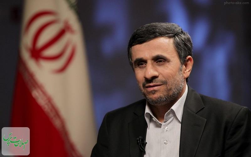روحانیِ-نزدیک-به-مشایی-نمیگویم-احمدینژاد-کاندیدای-۱۴۰۰-نمیشود