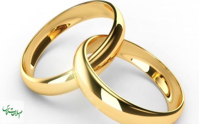 نرخ-ازدواج-کاهش-معناداری-دارد