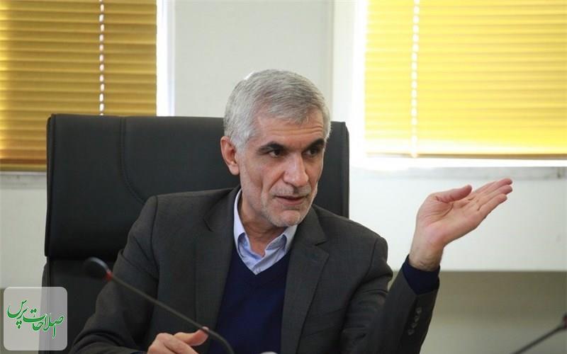 علی-اعطا-رفع-ابهام-بازنشستگی-«افشانی»-با-استفساریه-مجلس
