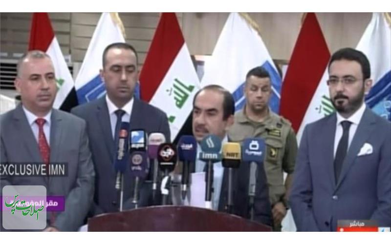 پیشتازی-مقتدی-صدر-و-هادی-العامری-در-اکثر-استانهای-عراق