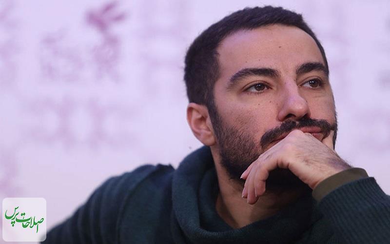 نوید-محمدزاده-سال-بعد-فیلمی-در-جشنواره-نخواهم-داشت