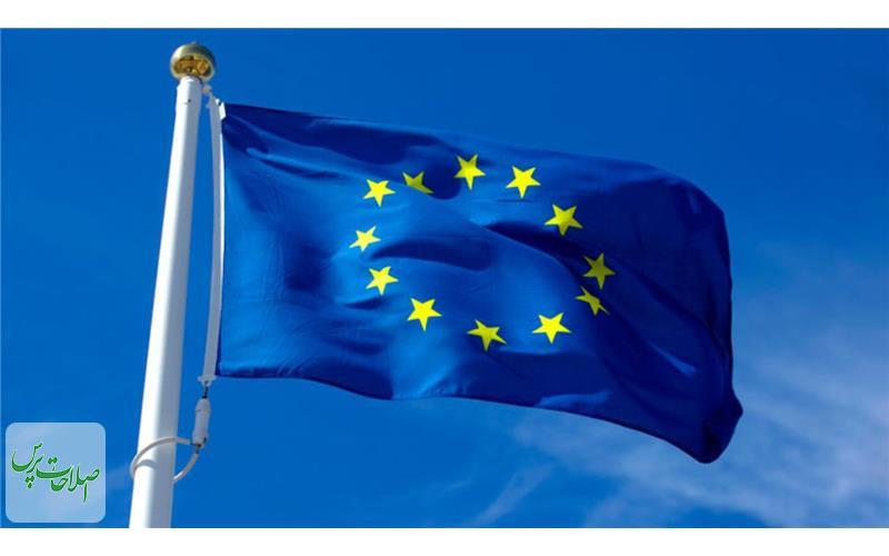 اروپا-تسویه-حساب-با-ایران-به-جای-دلار-به-یورو-را-مشروط-پذیرفت