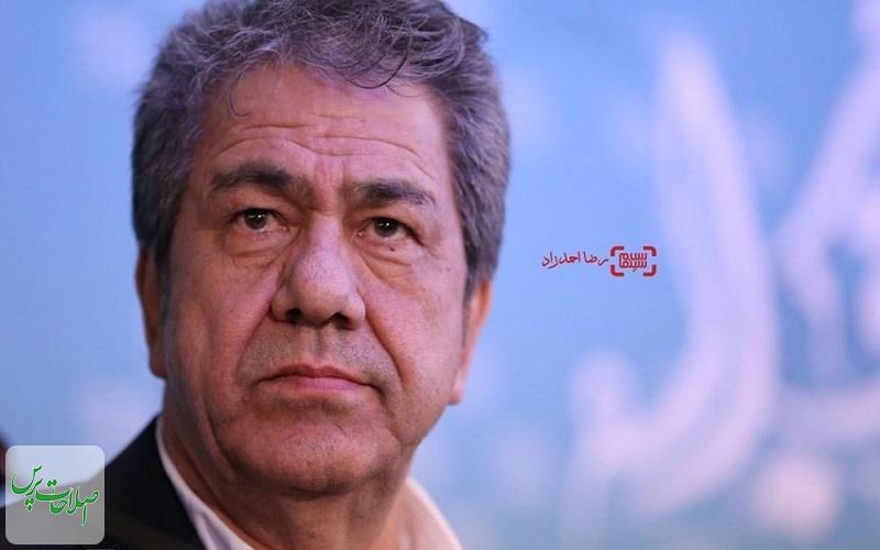 جهانگیر-کوثری-محسن-تنابنده-ستاره-سینما-نیستفردوسی-پور-هم-مانند-احمدینژاد-پوپولیست-است