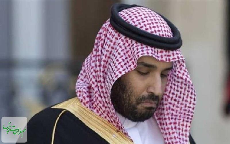 تلاش-سعودیها-برای-پایان-دادن-به-شایعه-مرگ-بن-سلمان-در-تیراندازی-اخیر-ریاض