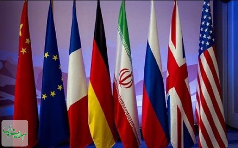 توضیحات-ظریف-درباره-تلاش-تیم-مذاکرهکننده-برای-اخذ-تضامین-از-اروپاییها
