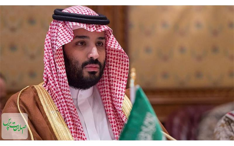 ولیعهد-سعودی-کشته-شده-است