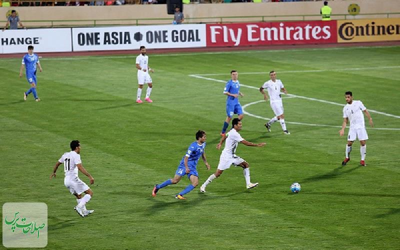 سید-جلال-و-وریا-تنها-نیستند-ستاره-هایی-که-فرصت-حضور-در-جام-جهانی-را-از-دست-دادند