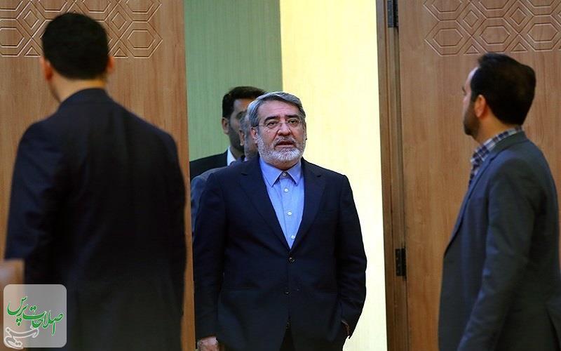 واکنش-دادستان-البرز-به-تخریب-ویلای-وزیر-کشور-غیرقانونی-بود