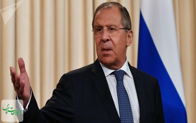 وزیرخارجه-روسیه-آمریکا-مسبب-وضعیت-امروز-برجام-است