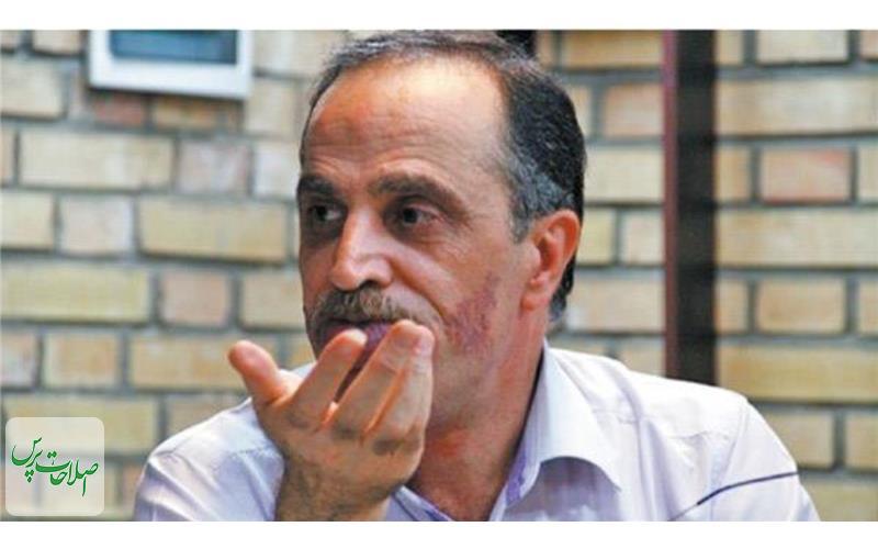 مطبوعات-و-حق-آزادی-کامبیز-نوروزی