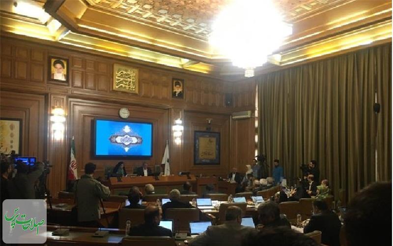 تغییر-در-دستورجلسه-شورا-در-پی-انصراف-یکی-از-کاندیداهای-شهرداری