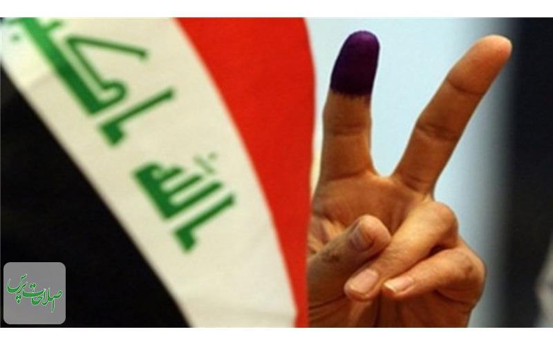 آمریکا-و-سازمان-ملل-به-نتایج-انتخابات-عراق-واکنش-نشان-دادند