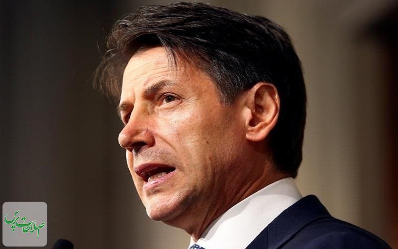 نخست-وزیر-جدید-ایتالیا-حامی-گشایش-روابط-رم-با-مسکو-هستم