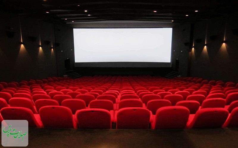 تعداد-نمایش-فیلمها-در-جشنوارهی-فجر-چالش-یا-فرصت؟