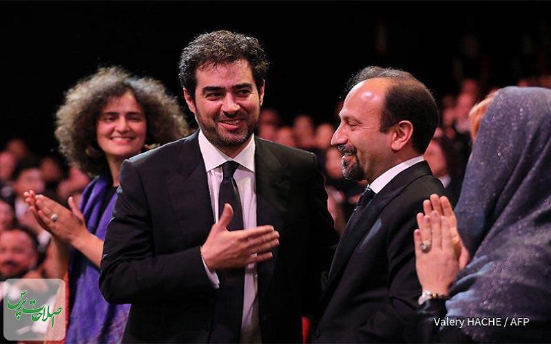 دلیل-تاسیس-شرکت-فیلمسازی-شهاب-حسینی-در-آمریکا-چیست؟