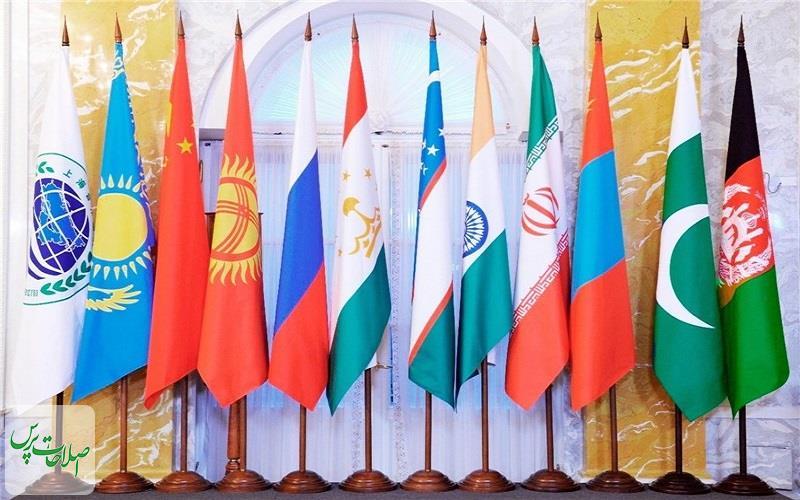دیپلماسی-متوازن-ایران-در-سازمان-همکاری-شانگهای