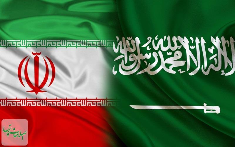 سعودی-بدنبال-میانجی-برای-گفت-وگو-با-ایران-است-ریاض-از-تهران-چه-می-خواهد؟