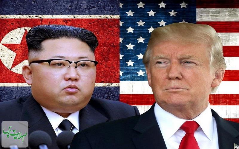 مذاکرات-آمریکا-و-کره-شمالی-سریعتر-از-حد-انتظار-پیش-می-رود