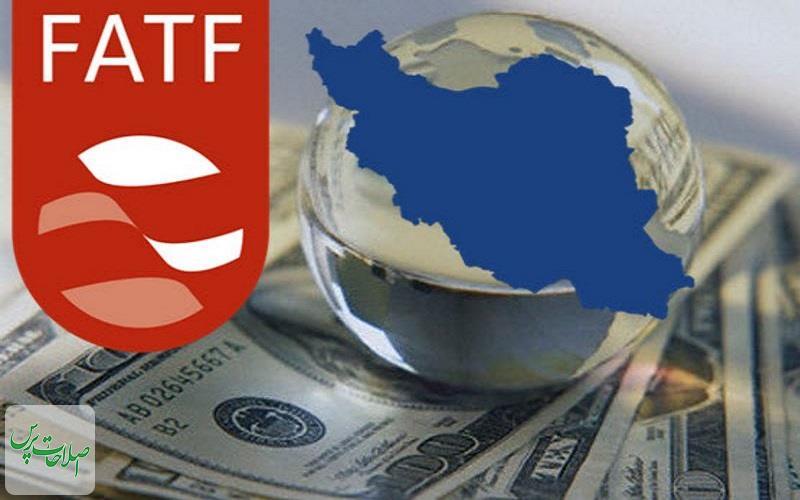 تبعات-نپذیرفتن-FATF-فراتر-از-ارتباطات-بانکی-است