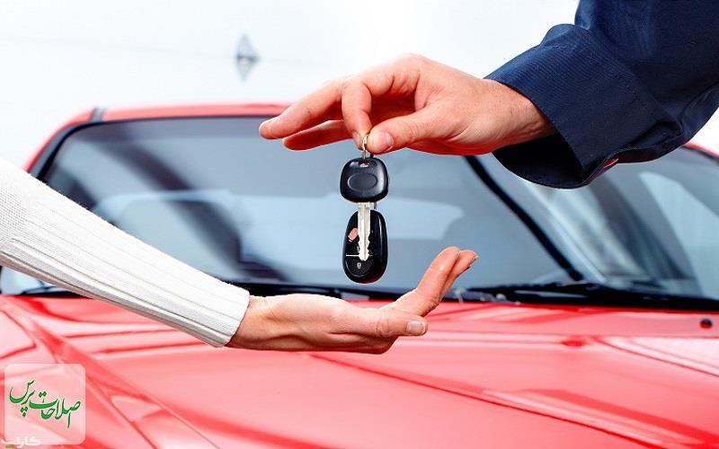 پارسایی-کلیه-پیشفروشهای-فعلی-خودروسازی-خلاف-قانون-است-خودروسازان-جوابگو-باشند