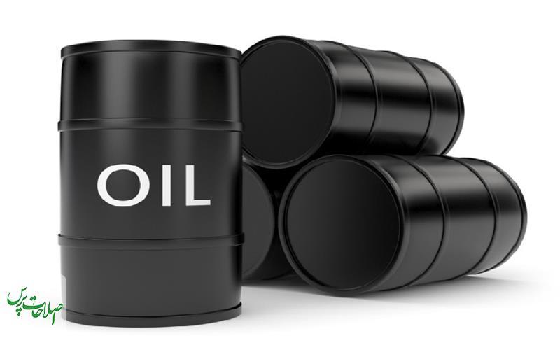 قیمت-نفت-پس-از-توافق-اوپک-افزایش-یافت