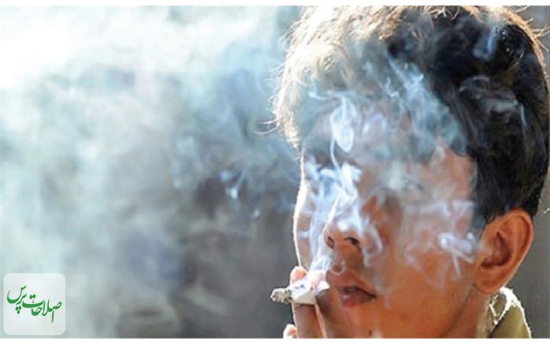 19-سالگی،-میانگین-سن-شروع-مصرف-مواد-مخدر-در-سیستان-و-بلوچستان