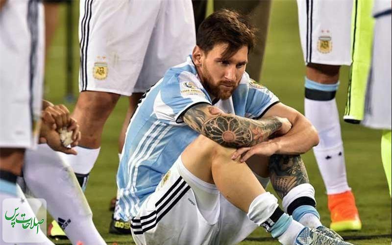 آرژانتینی-ها-خواستار-خداحافظی-مسی-شدند