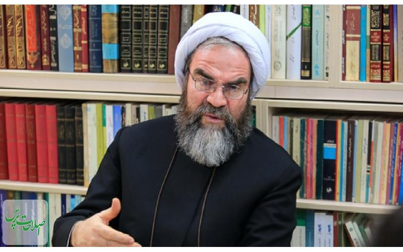 روحانی-مسائل-کشور-را-با-شفافیت-به-مردم-بازگو-کند