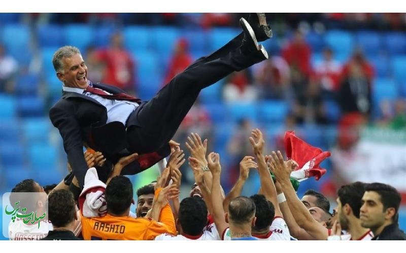 کیروش-بهترین-مربی-مرحله-گروهی-جام-جهانی-شد