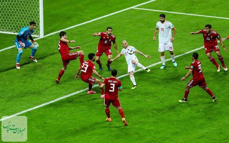 نشانههای-دوپینگ-در-بدن-بازیکن-تیم-ملی-ایران؛فیفا-هنوز-به-قطعیت-نرسیده