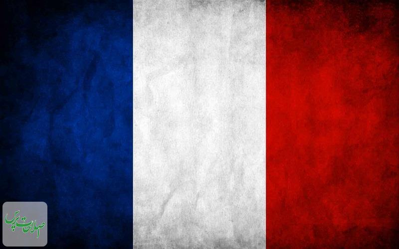 فرانسه-تحریمهای-سازمان-ملل-علیه-ایران-همچنان-ملغی-هستند
