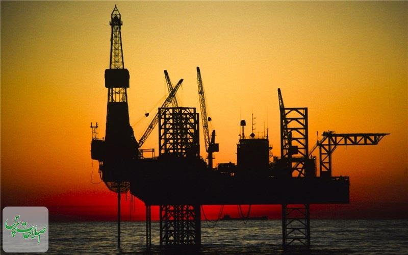 کرهایها-برای-معافیت-خرید-نفت-ایران-به-آمریکا-رفتند