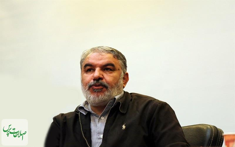 زیر-پوست-شهرداریمحمد-نعیمی-پور