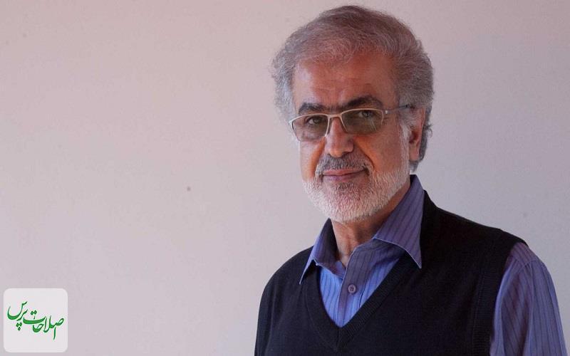 صوفی-جناح-اصلاحطلب-سهمی-در-مجلس-آینده-نخواهند-داشت