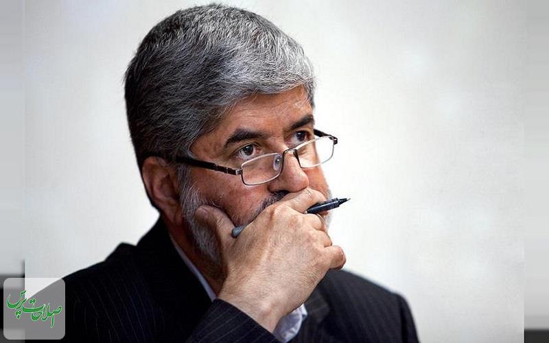 مطهری-هم-مخالفت-عارف-با-جمع-آوری-امضا-علیه-دادگاه-محمدرضا-خاتمی-را-تایید-کرد