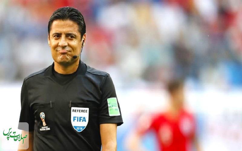 واکنش-فغانی-به-محاسبه-حق-قضاوتش-در-جام-جهانی-با-دلار-۴۲۰۰-تومانی