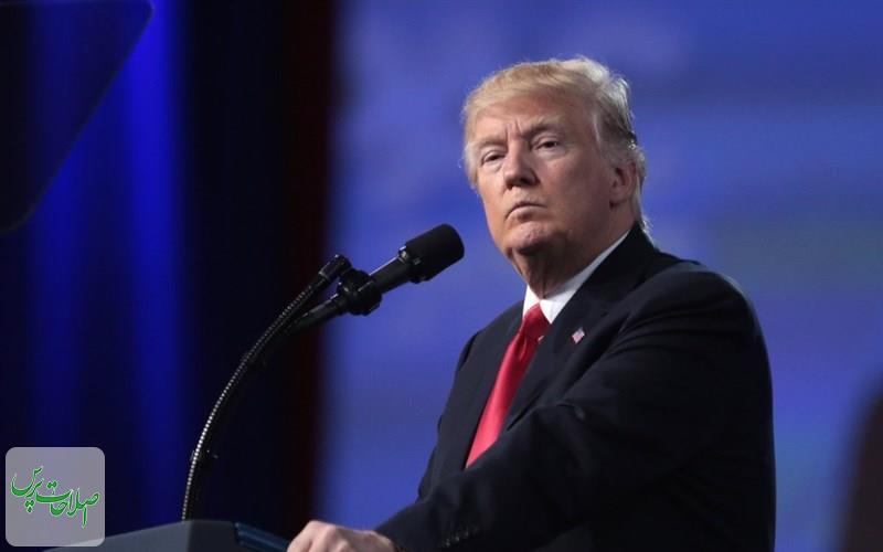 اعتراف-جدید-ترامپ-در-مورد-تحریم-ارسال-تجهیزات-پزشکی-به-ایران
