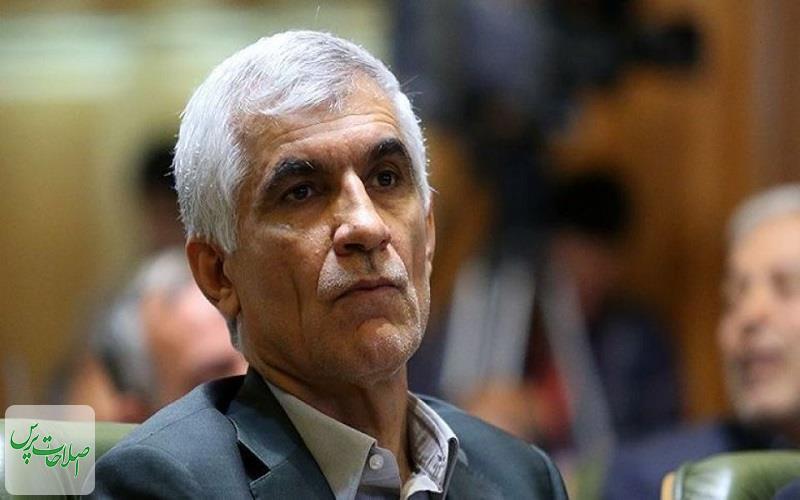 اختصاصی-اصلاحات-پرس-افشانی-به-دیدار-سیدمحمد-خاتمی-می-رود