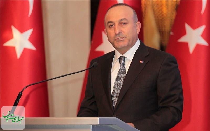 چاووشاوغلو-گفتوگوی-اردوغان-و-پوتین-