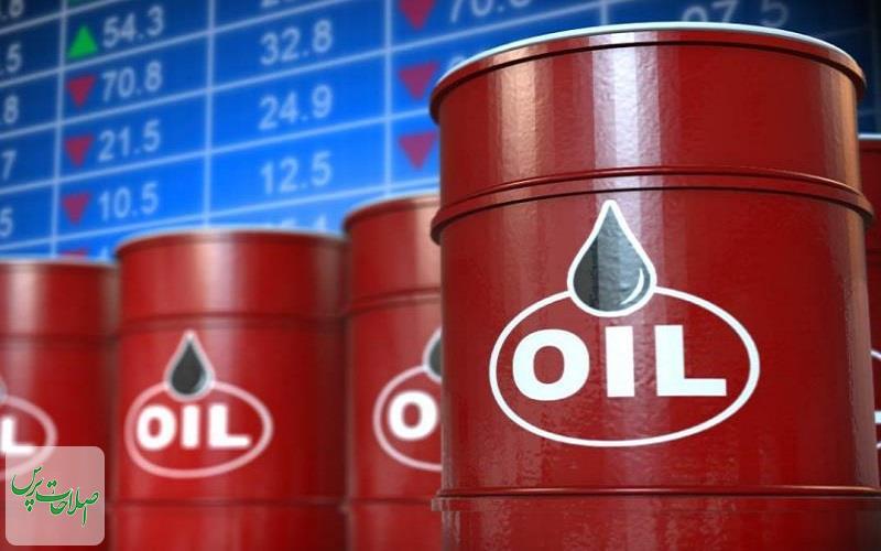 پالایشگاههای-هندی-پول-نفت-ایران-را-به-روپیه-دادند