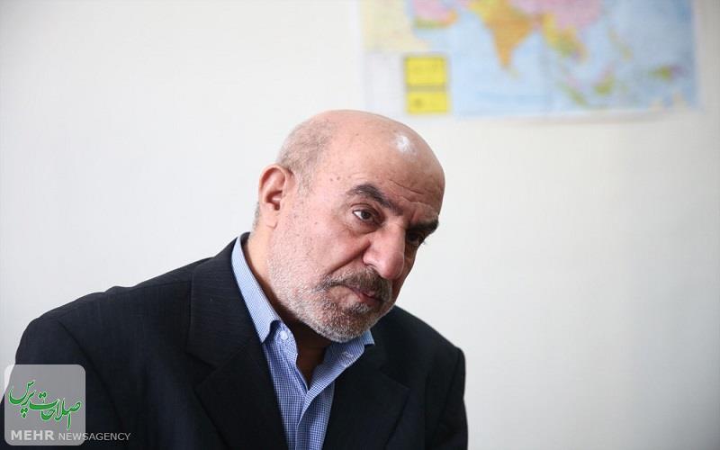 حسین-کمالی-جریان-اصلاحطلبی-شکستناپذیر-است