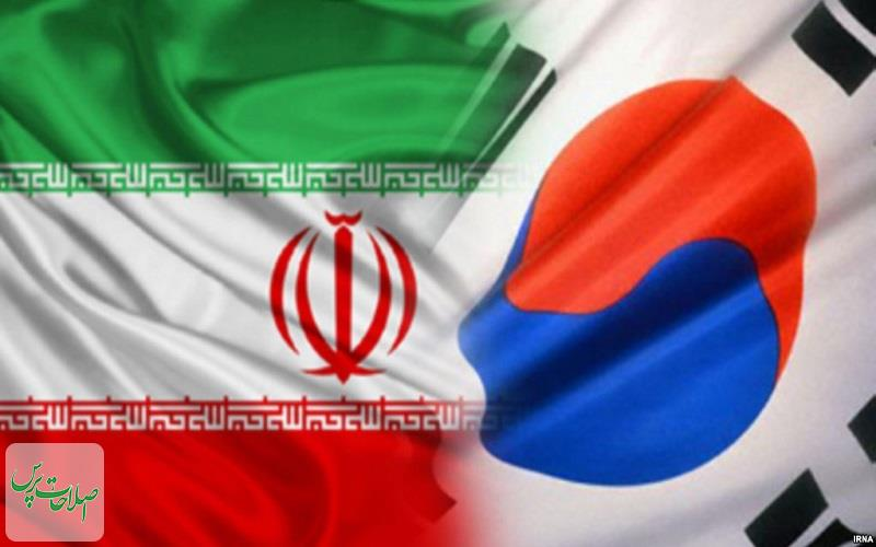 کره-جنوبی-چند-میلیارد-دلار-از-اموال-ایران-را-بلوکه-کرده-است؟
