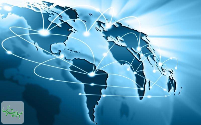 توضیح-یک-عضو-شورای-امنیت-کشور-درباره-زمان-برقراری-اینترنت