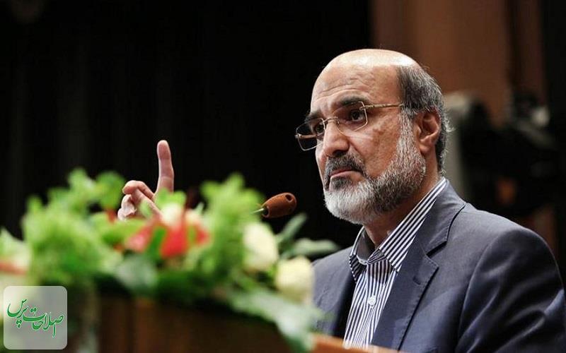 رئیس-سازمان-صداوسیما-فقط-یک-نفر-از-نیروهای-انقلابی-معرفی-شده-برای-مجریگری-استعداد-دارد