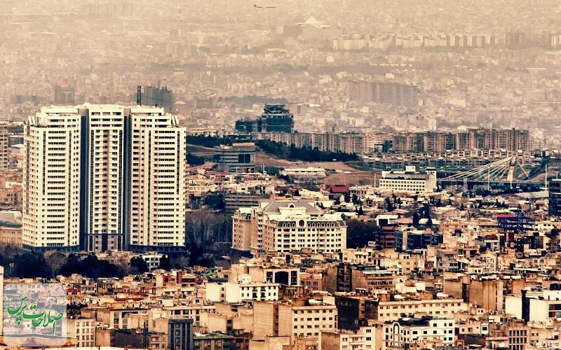 رشد-بیسروصدای-اجاره-خانه-در-تهران